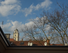 Latako g., Senamiestyje, Vilniuje