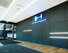 HIGHWAY verslo centras