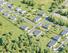 Namų valdos sklypai naujame kvartale Tarandėje